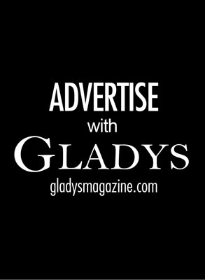 Advertise with Gladys AD